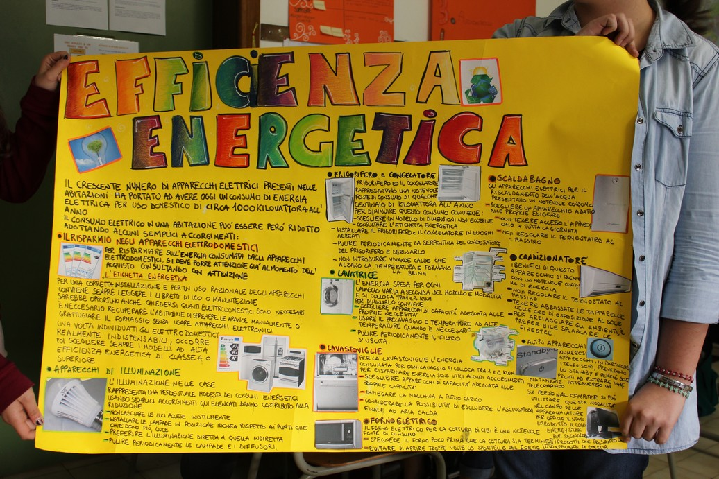 efficienza_energetica_01