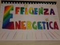 efficienza_energetica_03